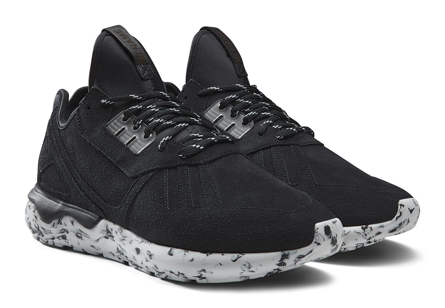 adidas Originals mi Tubular Runner Native Pack 5