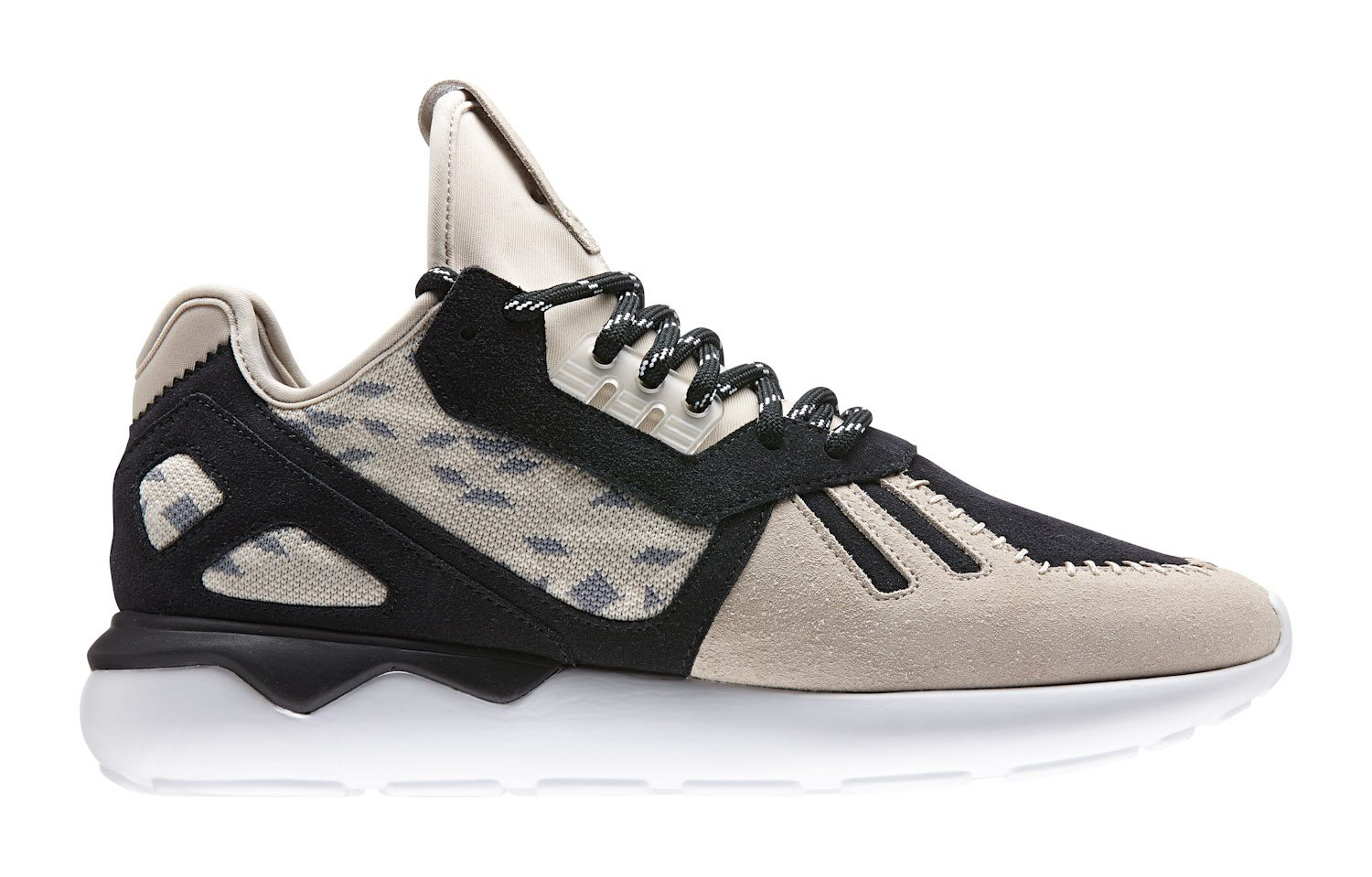 adidas Originals mi Tubular Runner Native Pack 6