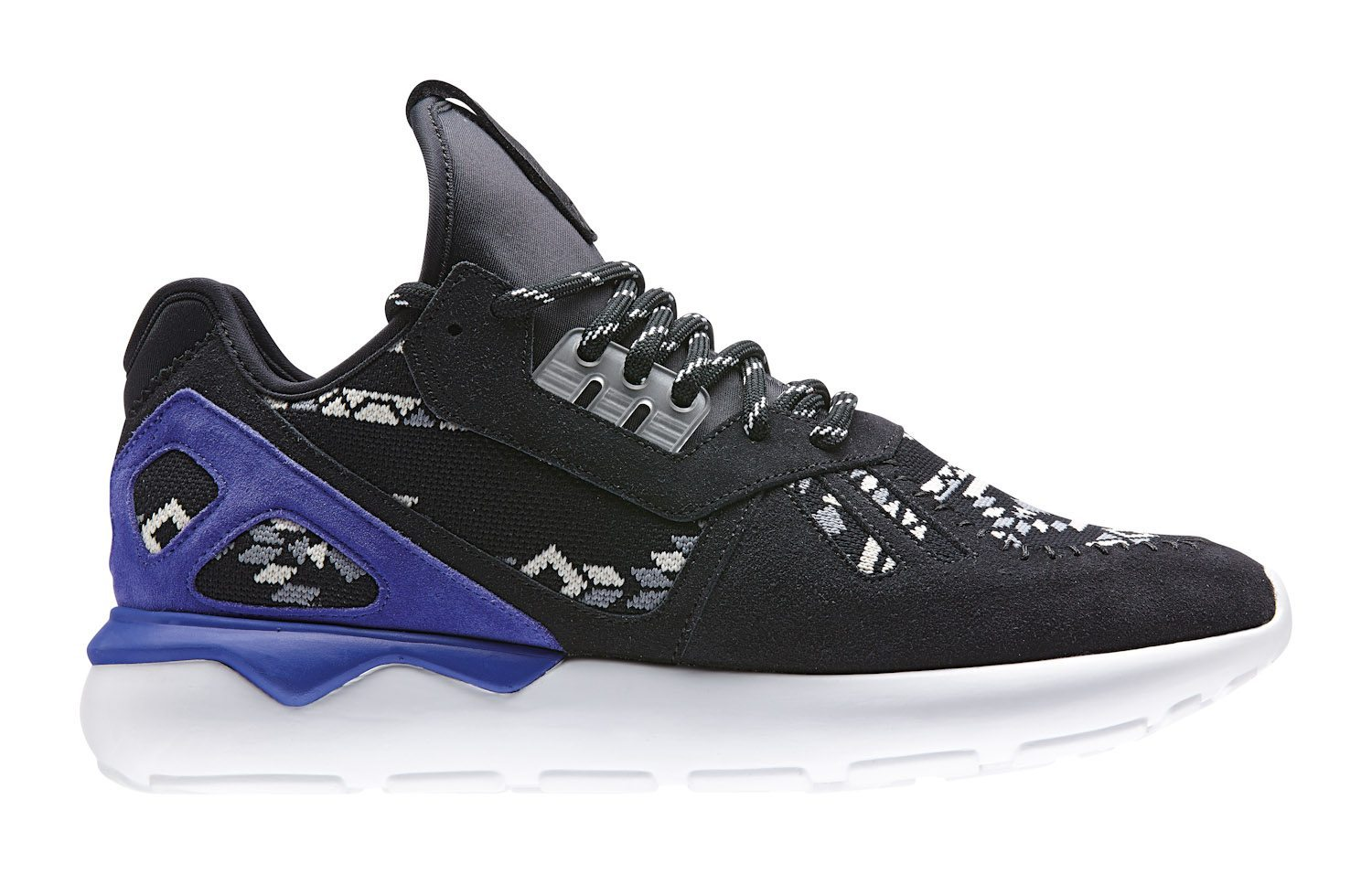 adidas Originals mi Tubular Runner Native Pack 8