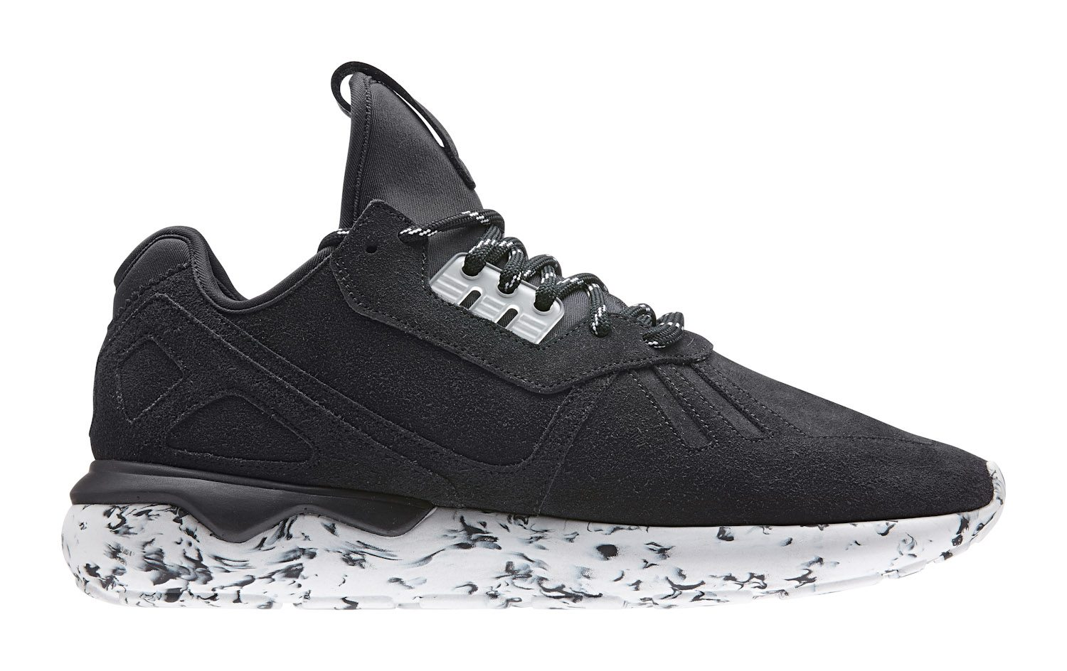 adidas Originals mi Tubular Runner Native Pack 9