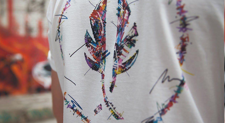 afew x ivan beslic color tag shirt 6