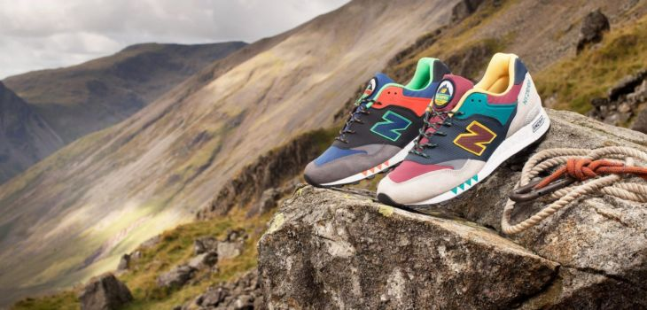 New Balance 577 Napes Pack 2 730x350