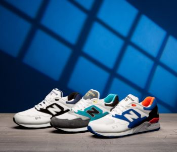 New Balance 878 90s Running Pack 1 350x300