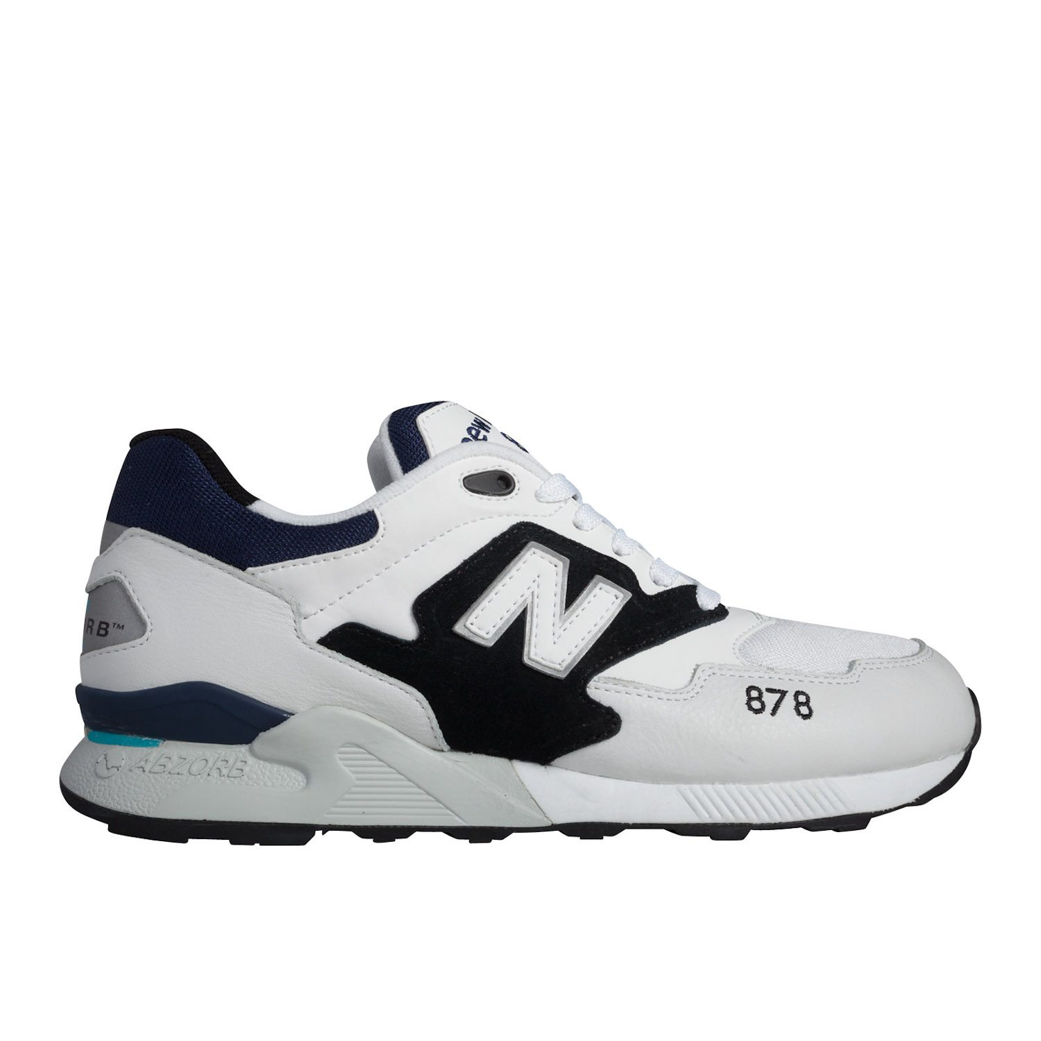 New Balance 878 90s Running Pack 2