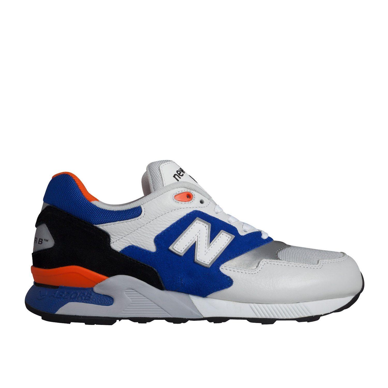 New Balance 878 90s Running Pack 3