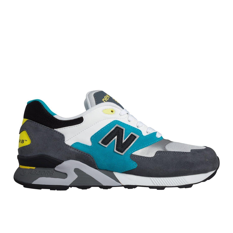New Balance 878 90s Running Pack 4