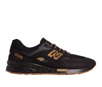 New Balance Elite Edition 1 350x300
