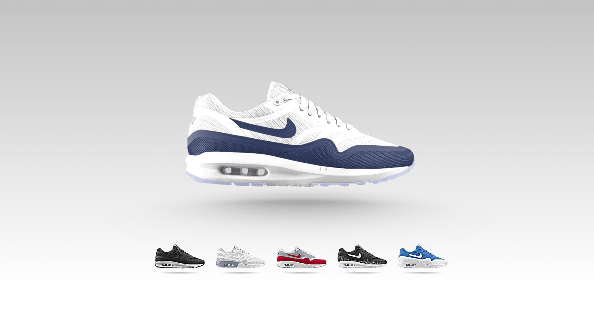 64757386b64b Best Nike Id Air Max 1