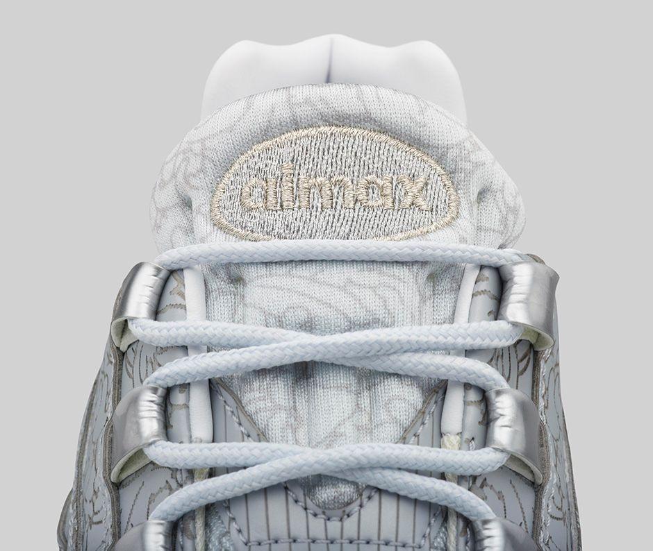 Nike Air Max 95 Anniversary 3