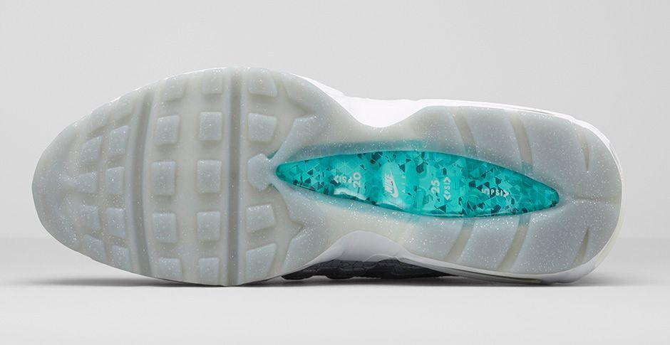 Nike Air Max 95 Anniversary 6