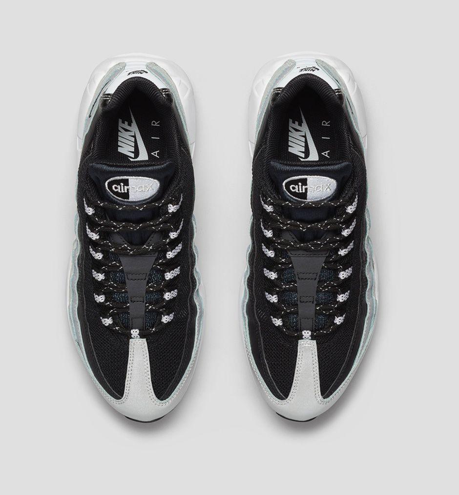 Nike Air Max 95 Anniversary 9