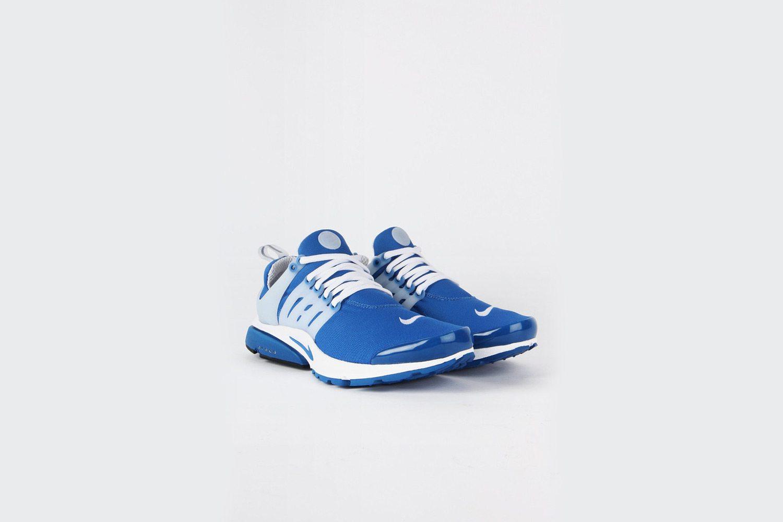 Nike Presto Online Bestellen