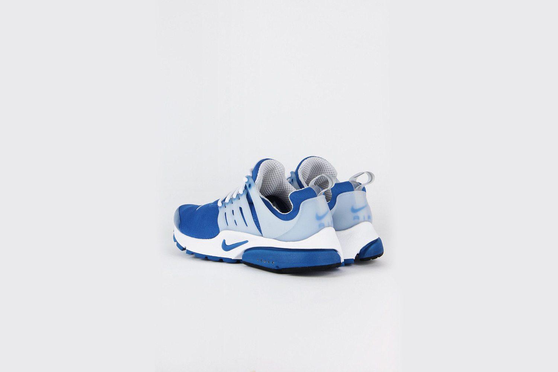 Nike Air Presto Island Blue 3