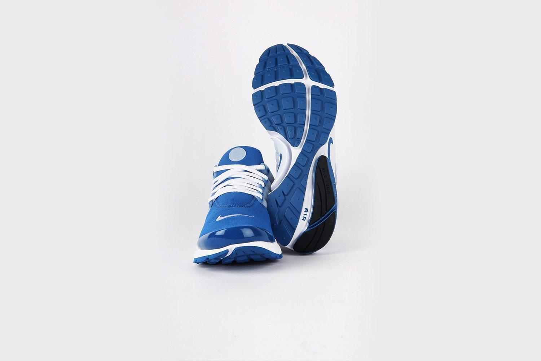 Nike Air Presto Island Blue 4
