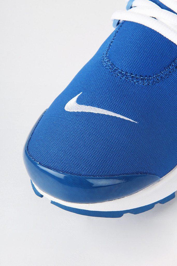 Nike Air Presto Island Blue 5