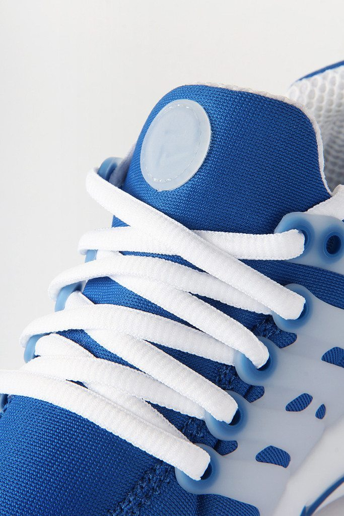 Nike Air Presto Island Blue 6