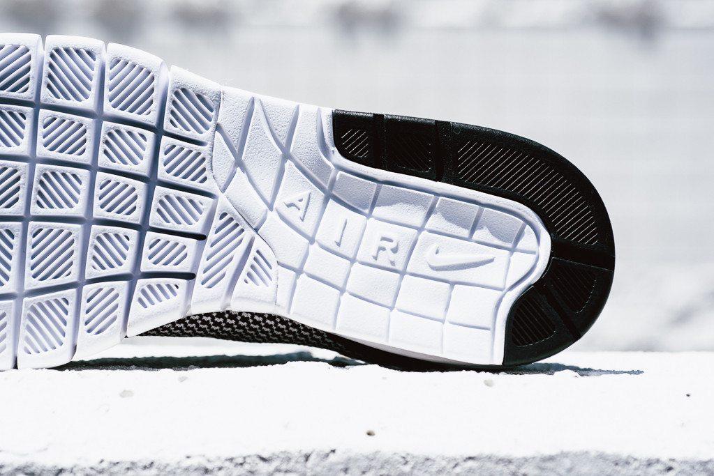 Nike SB Stefan Janoski Max Checkered 4