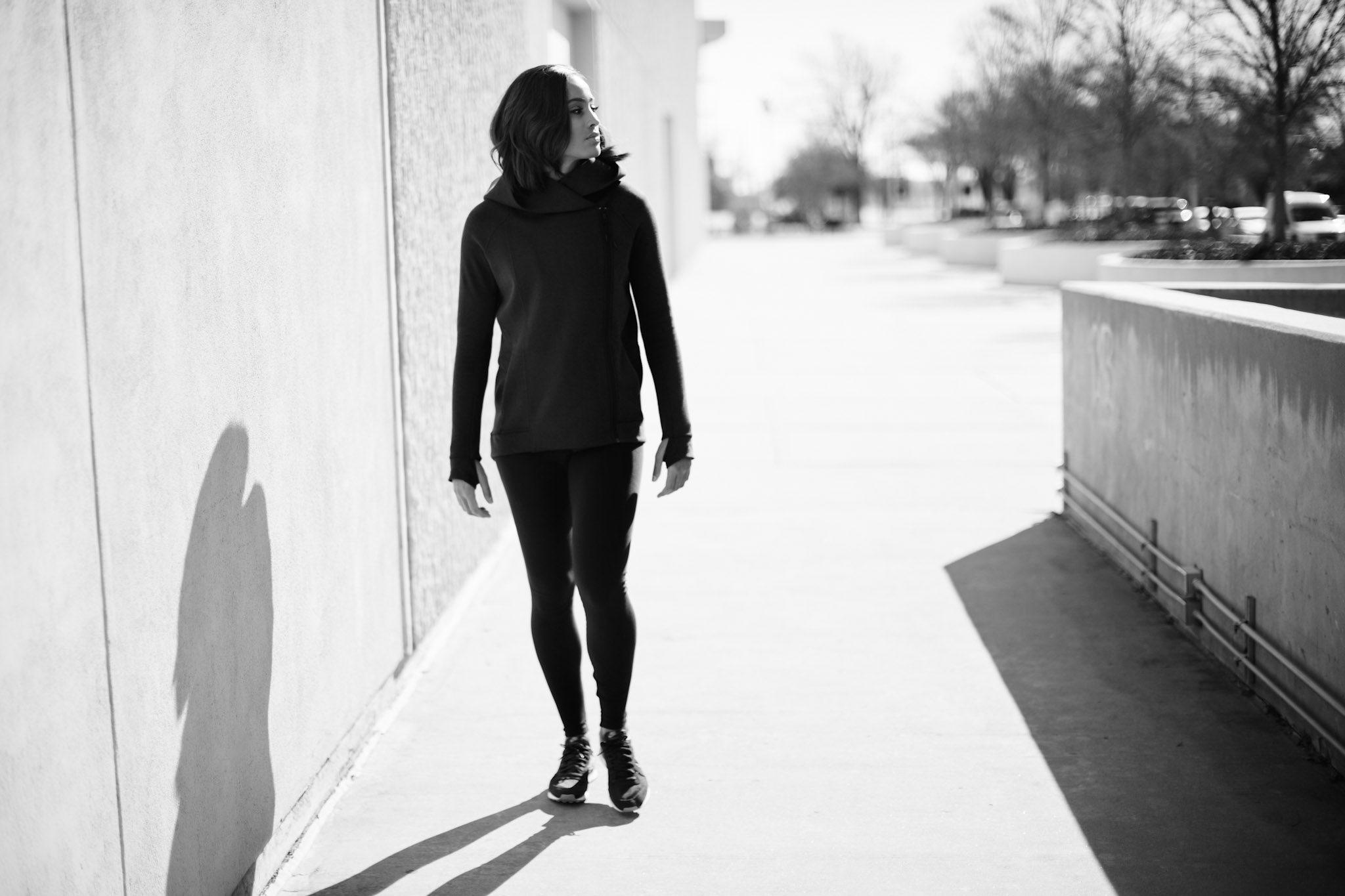 Nike Tech Fleece Fall 2015 31