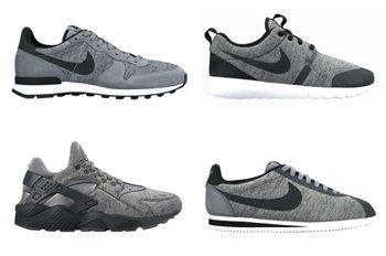 Nike Tech Fleece Pack