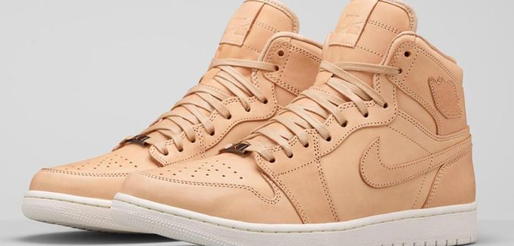 Air Jordan 1 Pinnacle Vachetta Tan 1 730x350