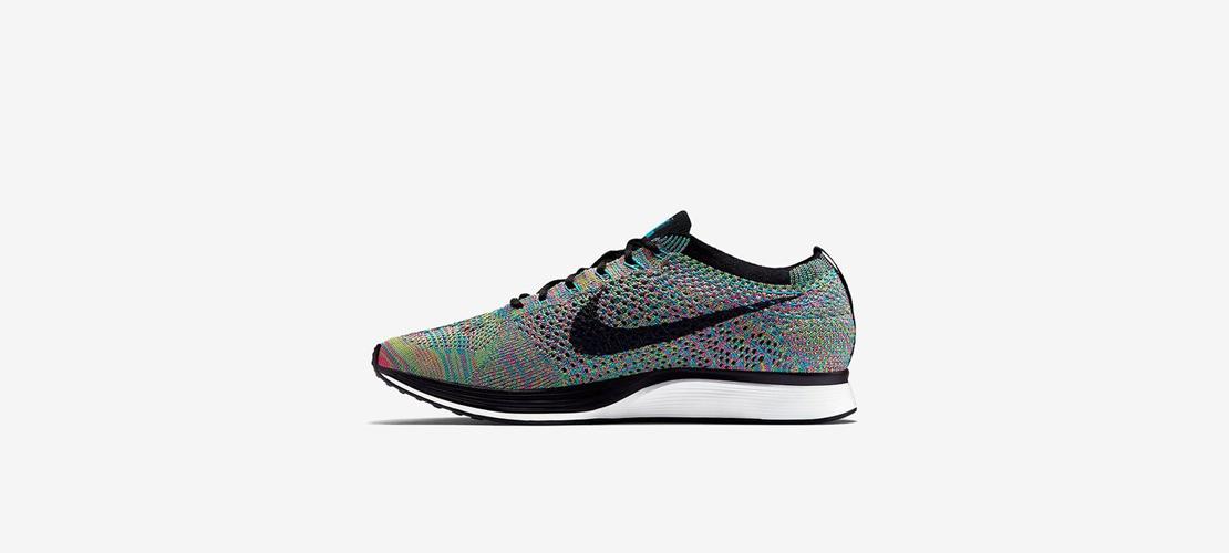 Nike Flyknit Racer Multicolor 2 0 526628 304 1110x500