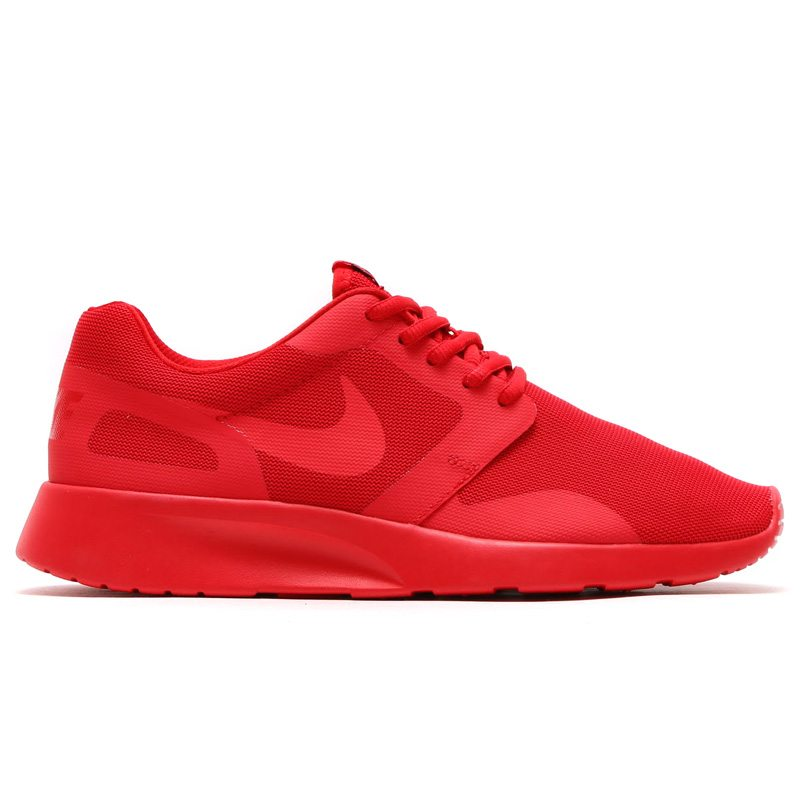 quality design 4f9ee cb942 ... inexpensive nike kaishi ns all red 9ed8b f0ee4