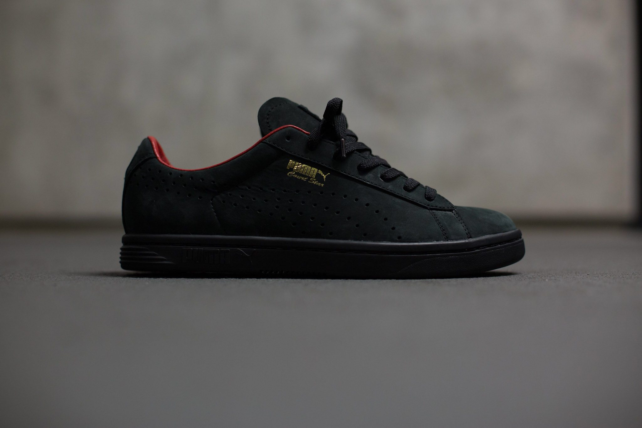 Puma Court Star OG High Risk Pack 1