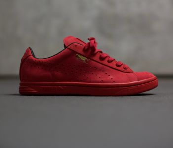 Puma Court Star OG High Risk Pack 2 350x300