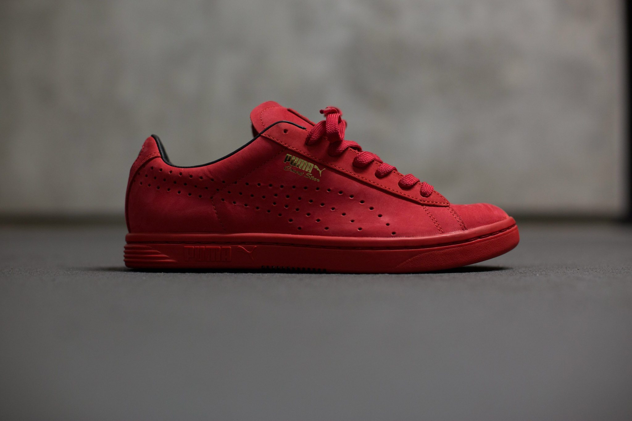 Puma Court Star OG High Risk Pack 2