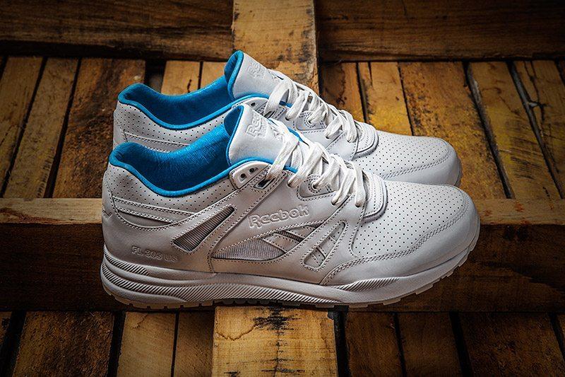Shoe Gallery x Reebok Ventilator El Mariel 11