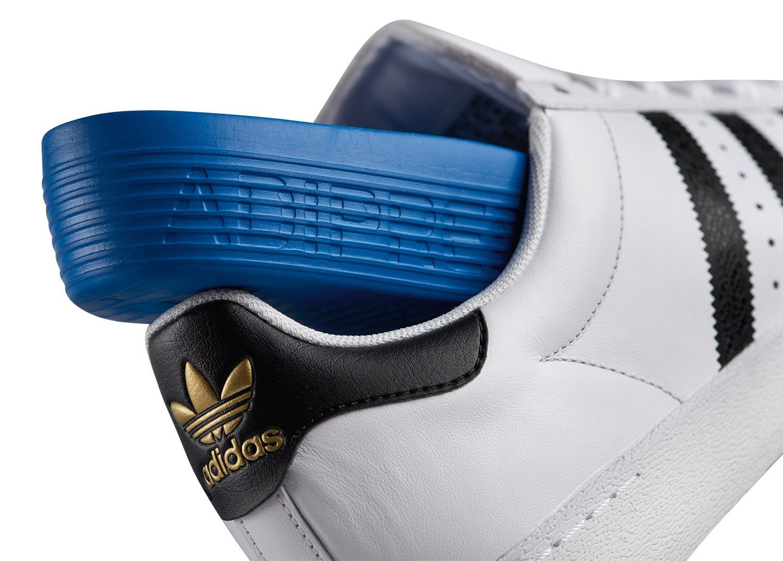 adidas Skateboarding Superstar ADV 58