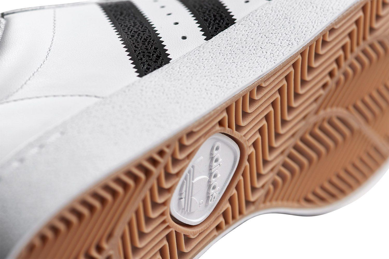 adidas Skateboarding Superstar ADV 59