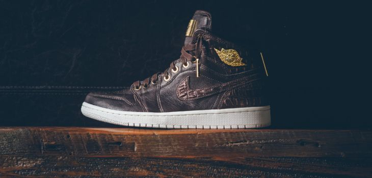 Air Jordan 1 Pinnacle Baroque Brown 9 730x350