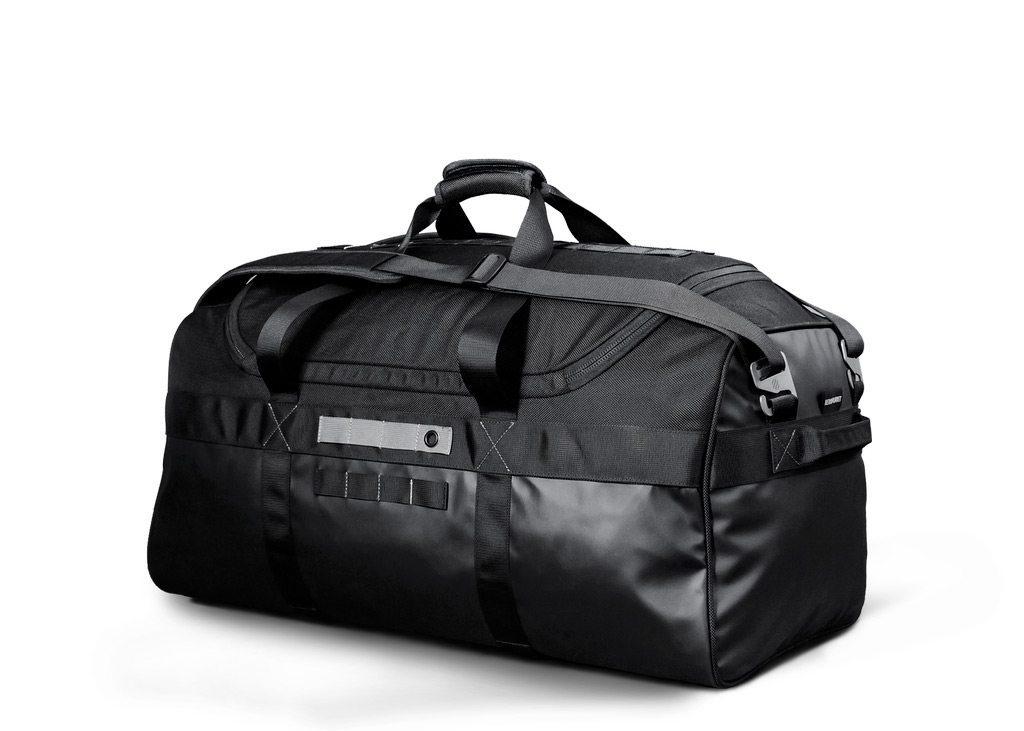 HEIMPLANET Monolith Duffle Bag 3