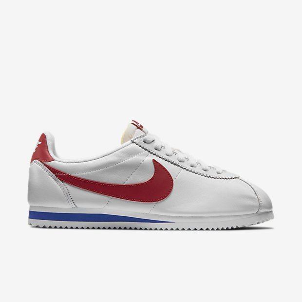 Nike Classic Cortez PRM OG