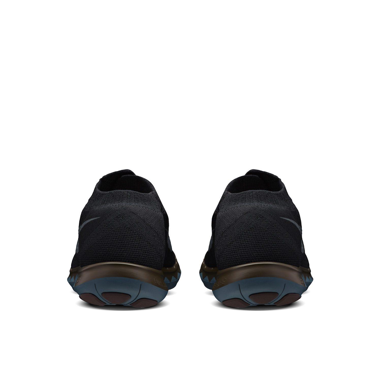 NikeLab x Undercover Gyakusou Holiday 2015 13