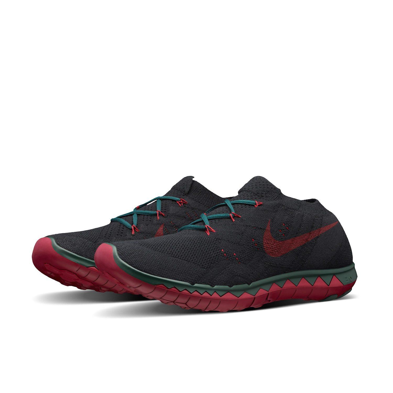 NikeLab x Undercover Gyakusou Holiday 2015 16
