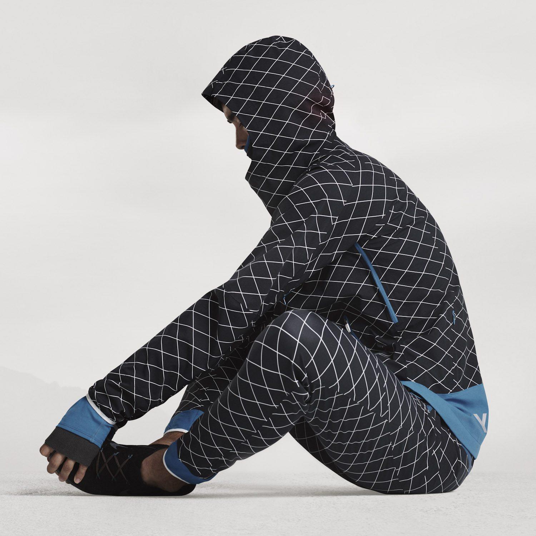 NikeLab x Undercover Gyakusou Holiday 2015 6