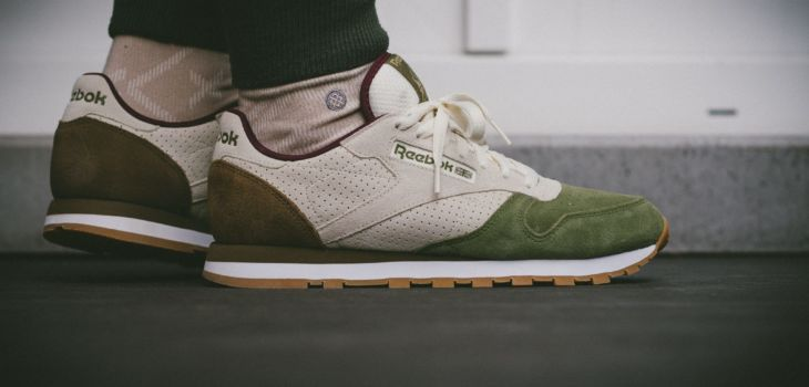 Reebok Classic Leather Oktoberfest Pack 13 730x350