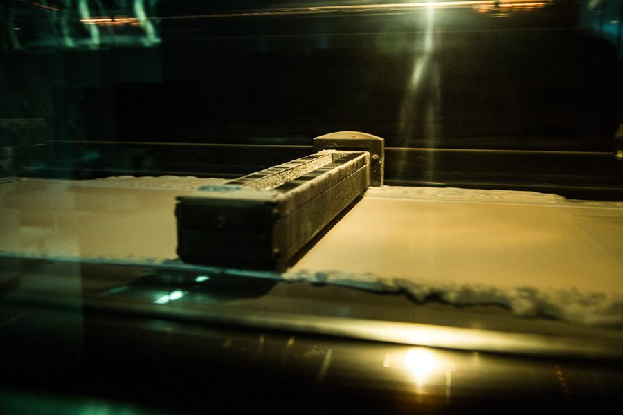adidas Futurecraft 3D 12
