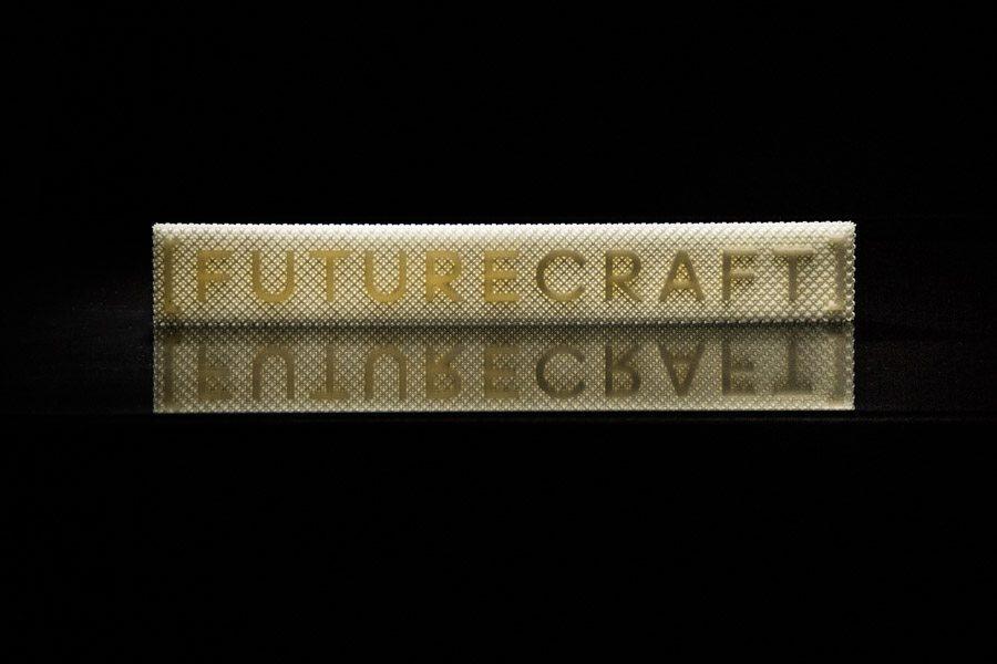 adidas Futurecraft 3D 13