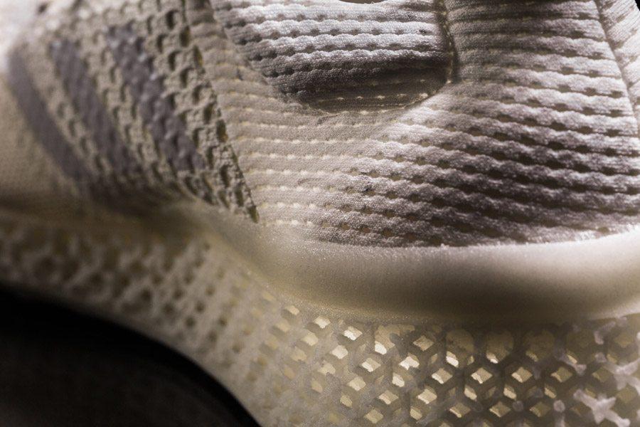 adidas Futurecraft 3D 24