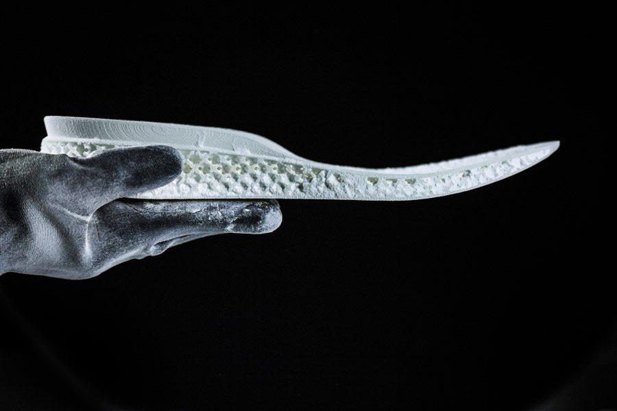 adidas Futurecraft 3D 3