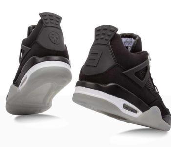 Eminem Carhartt Air Jordan 350x300