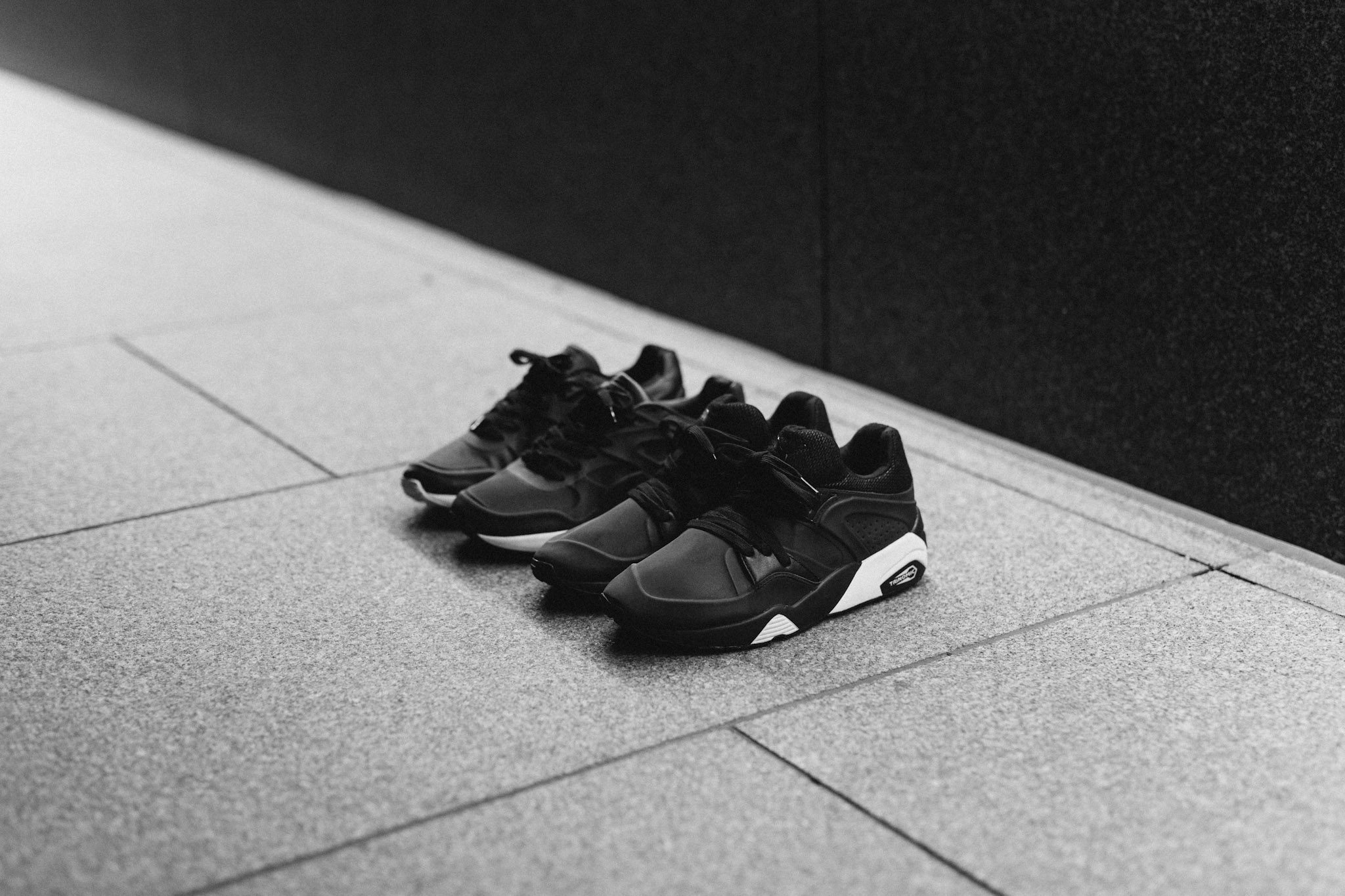 PUMA Black Friday Pack 1