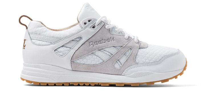 Reebok Classic Highs Lows 1 730x350