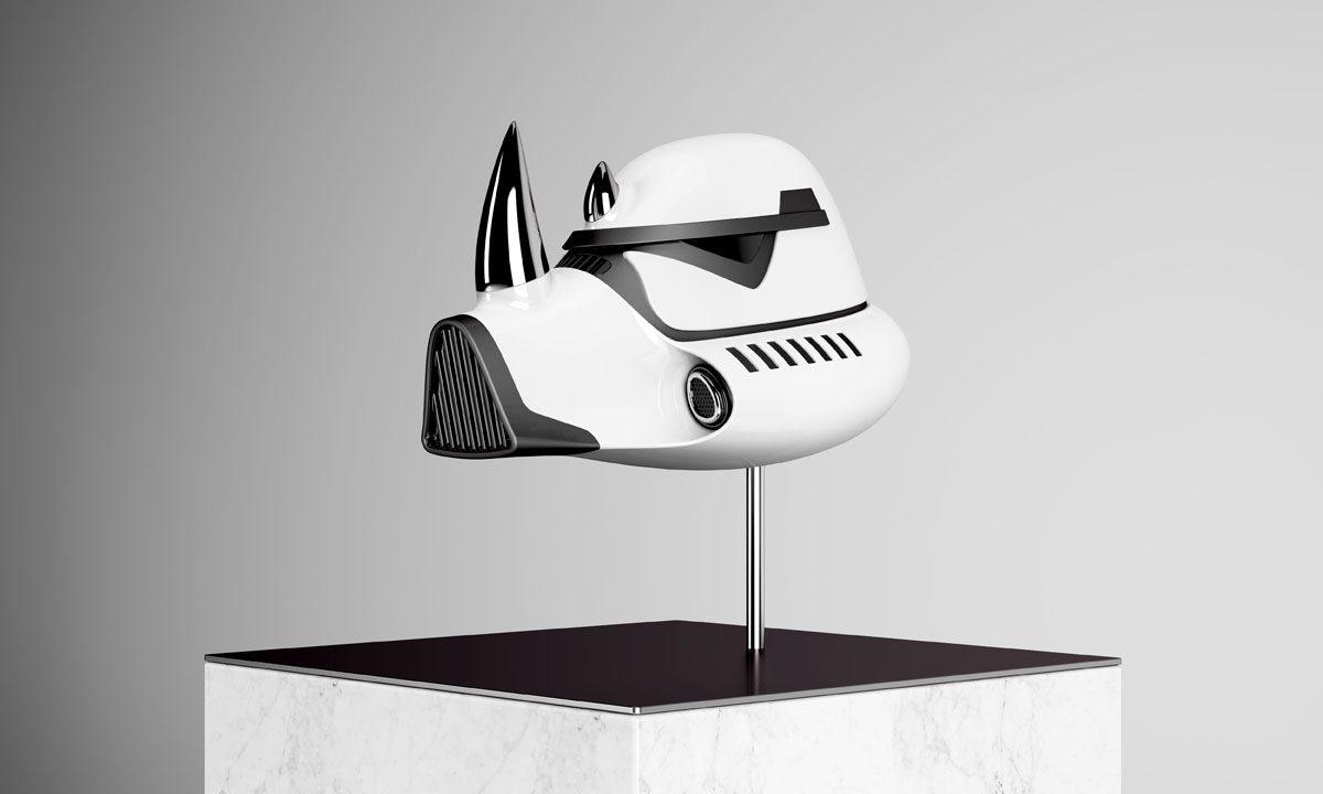 Stormtrooper Animals 2