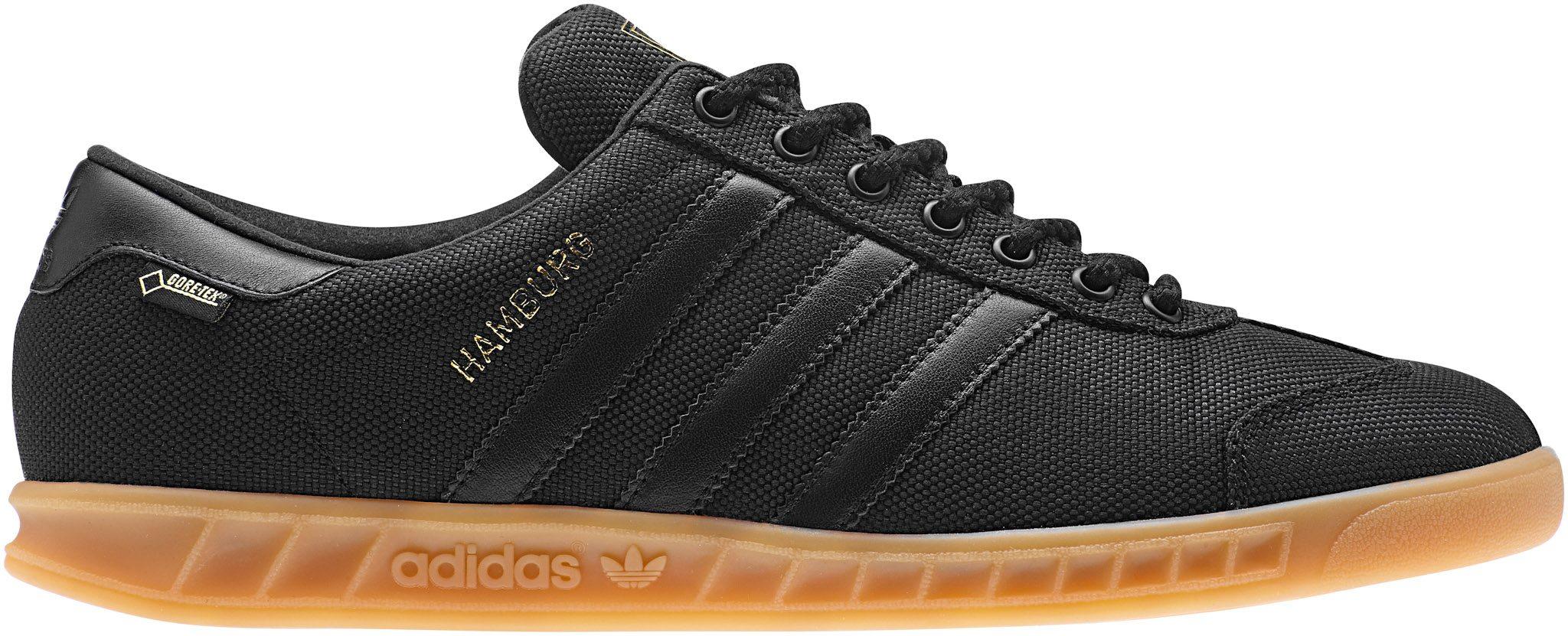 adidas Originals Hamburg GTX 6