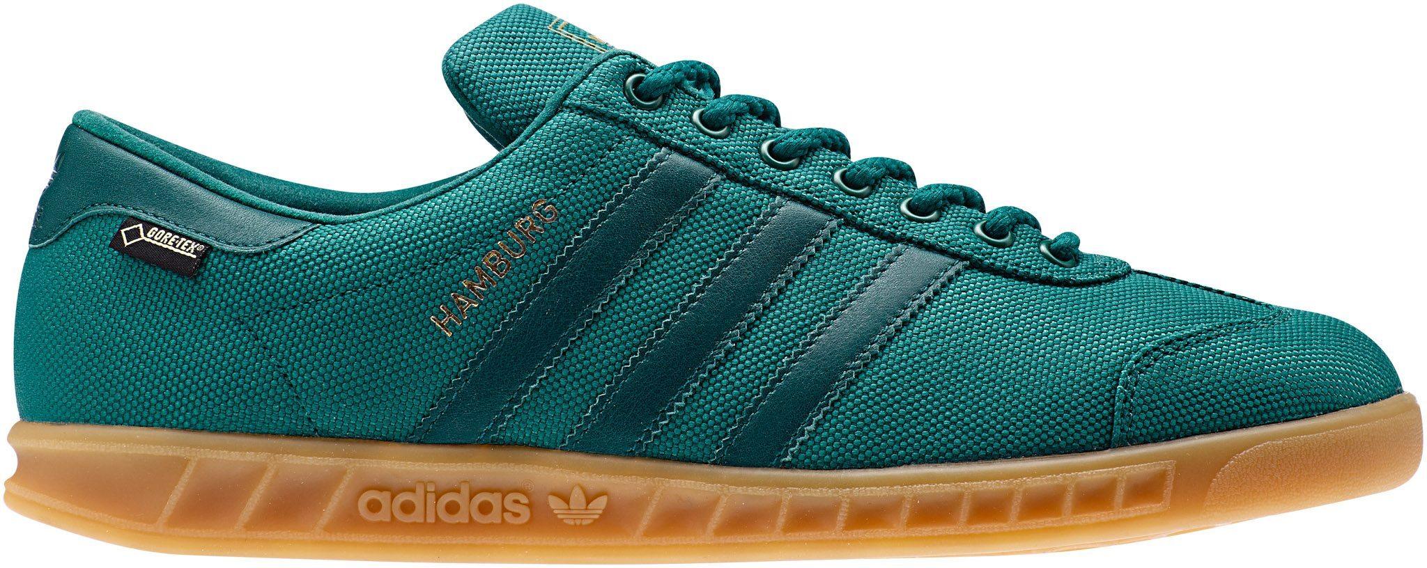 adidas Originals Hamburg GTX 7