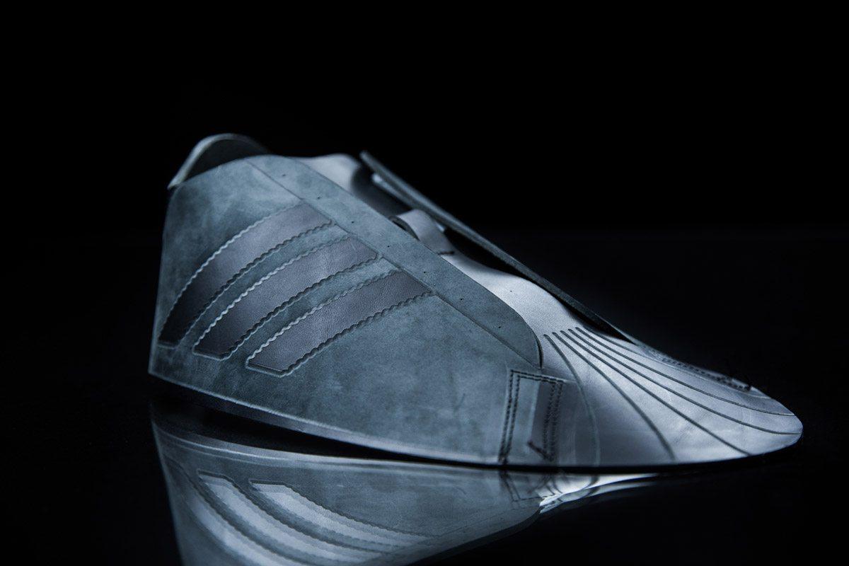 Adidas Superstar Größe 26